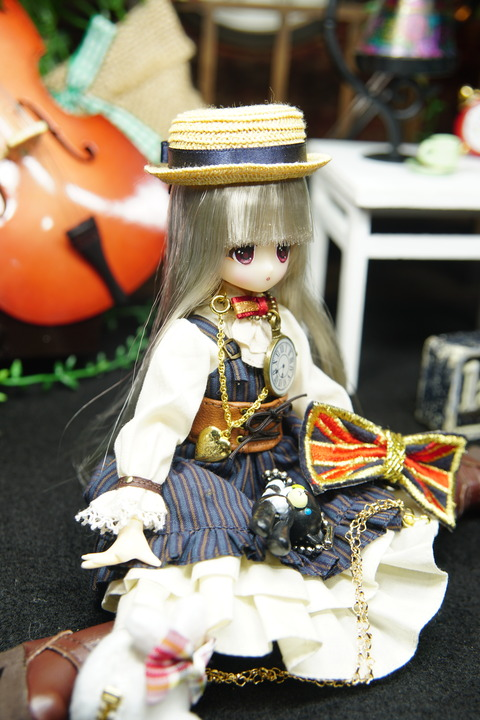 orange_pekoe_7_2019_7_3_DSC08372