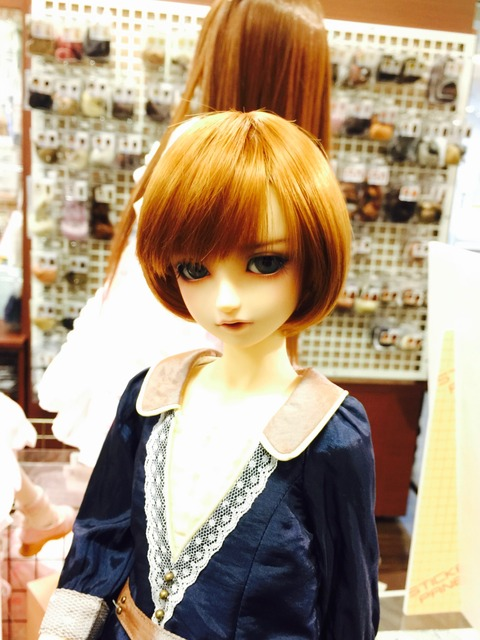 orange_pekoe_5_2018_1_31_IMG_8291