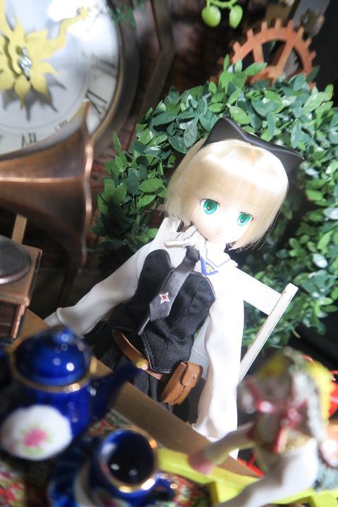 orange_pekoe_8_2016_10_31_IMG_4198