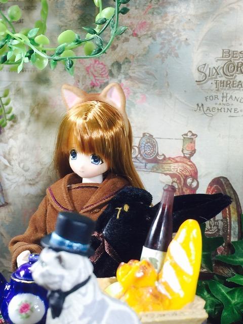 orange_pekoe_4_2018_6_15_IMG_0614