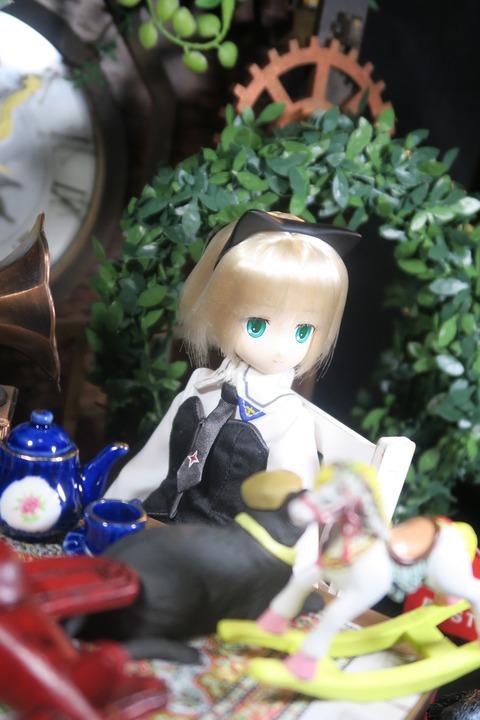 orange_pekoe_6_2016_10_31_IMG_4192