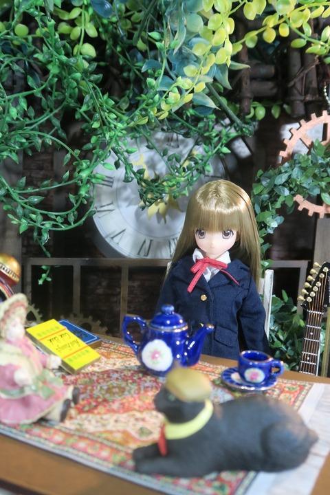 orange_pekoe_1_2016_11_14_IMG_4374