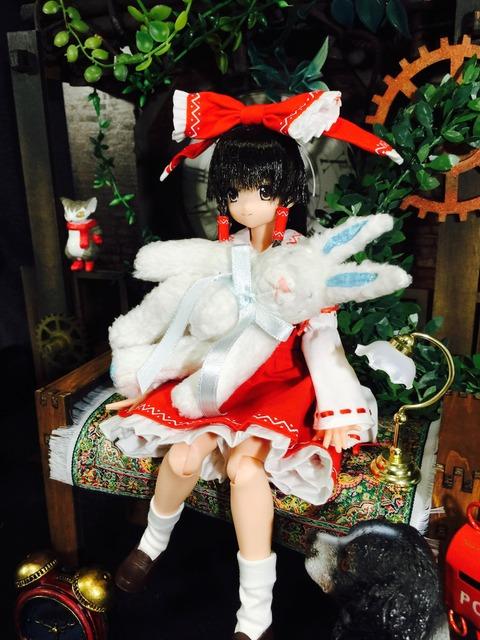 orange_pekoe_2016_8_10_20_IMG_9521