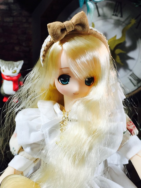 orange_pekoe_5_2017_4_21_IMG_0253
