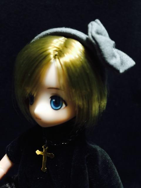 orange_pekoe_6_2015_11_25_ IMG_3927