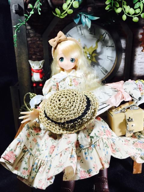 orange_pekoe_1_2017_4_22_IMG_0265