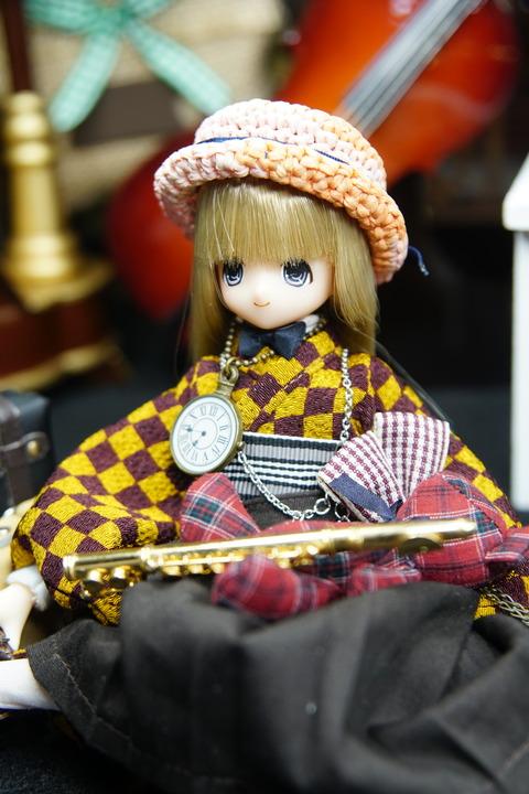 orange_pekoe_2_2020_4_28_DSC06535