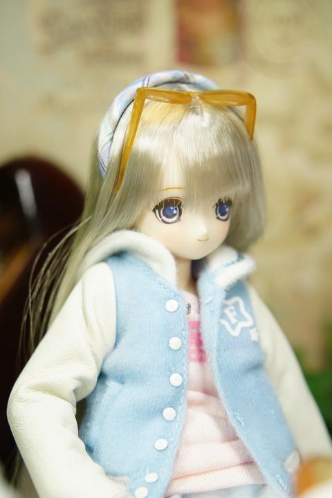 orange_pekoe_6_2018_11_29_DSC00360