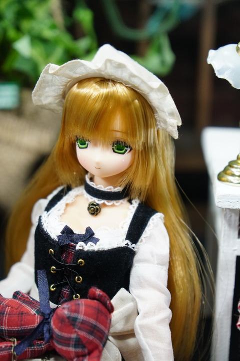 orange_pekoe_6_2018_5_30_DSC03749