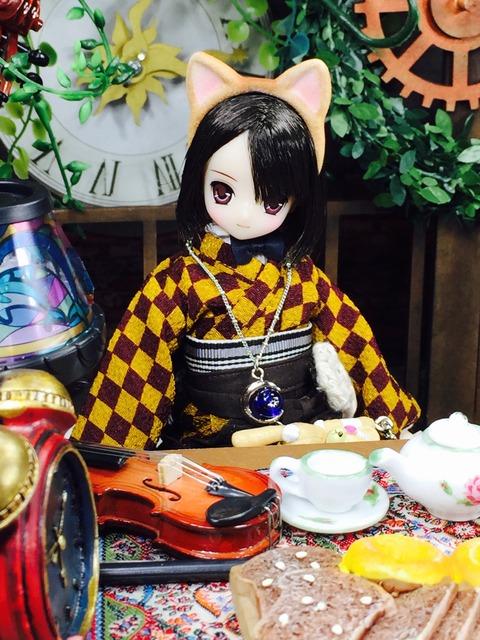 orange_pekoe_4_2019_8_14_IMG_3057