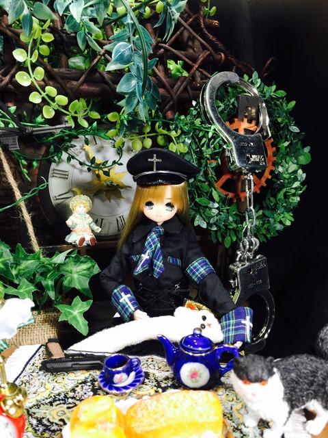 orange_pekoe_1_2018_9_13_IMG_4574