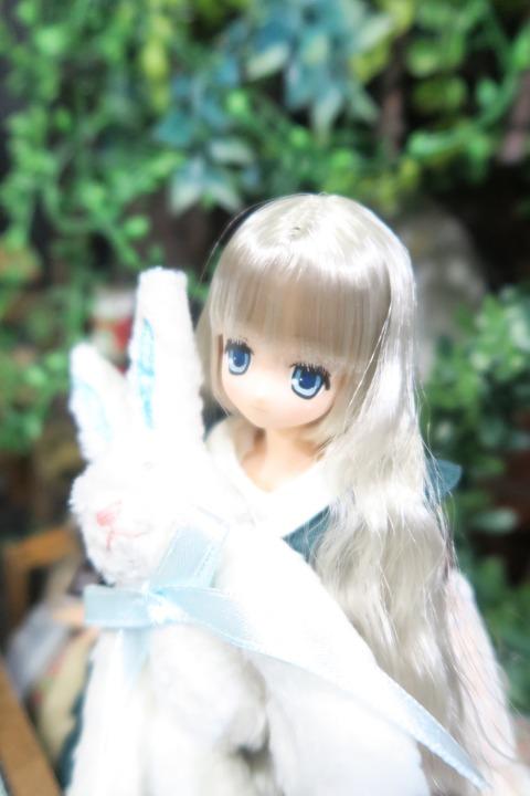 orange_pekoe_4_2019_9_9_IMG_3309