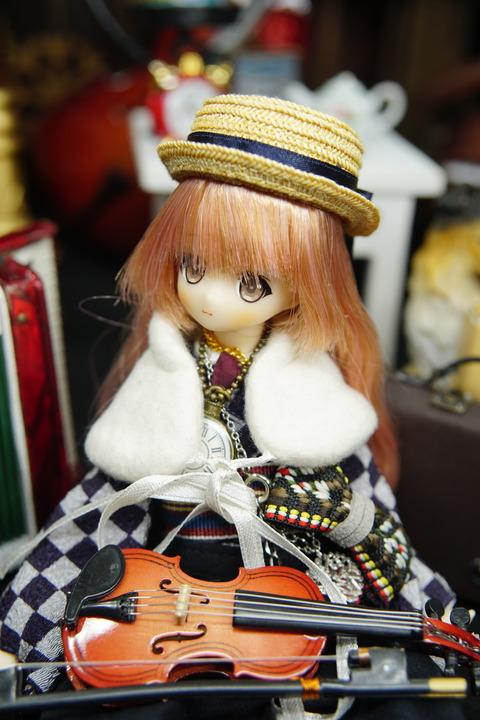 orange_pekoe_4_2020_8_26_DSC01686