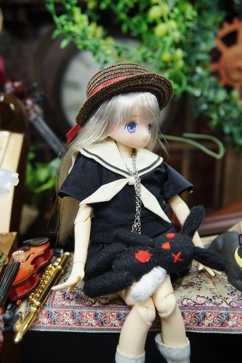 orange_pekoe_4_2021_2_10_DSC07252