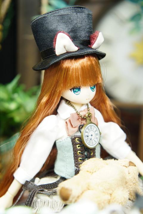 orange_pekoe_6_2019_9_27_DSC09451