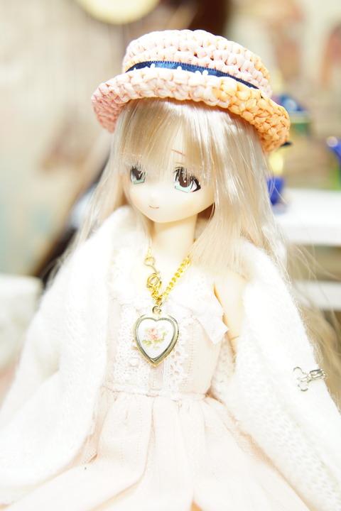 orange_pekoe_5_2019_5_21_DSC04560
