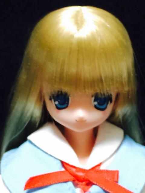 orange_pekoe_1_2015_11_17_IMG_3735
