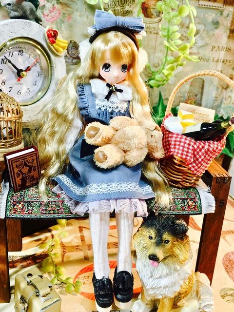 orange_pekoe_1_2021_2_22_IMG_1871