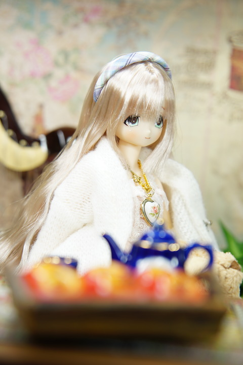 orange_pekoe_8_2019_5_21_DSC04478