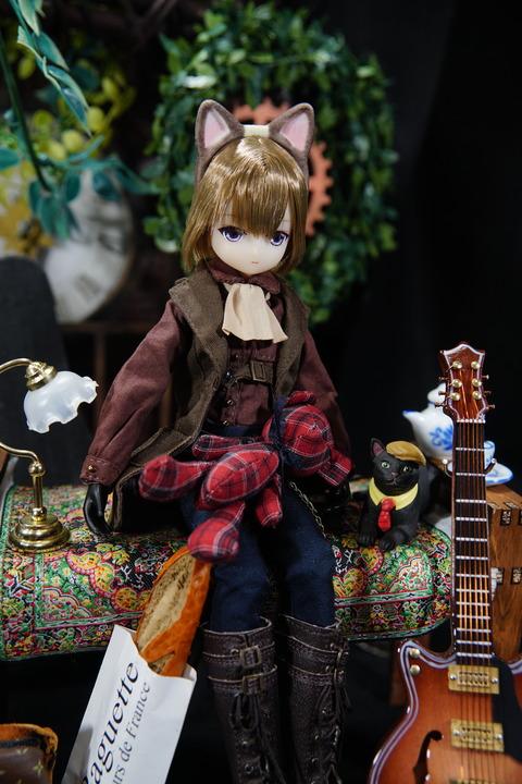 orange_pekoe_7_2018_6_24_DSC04431