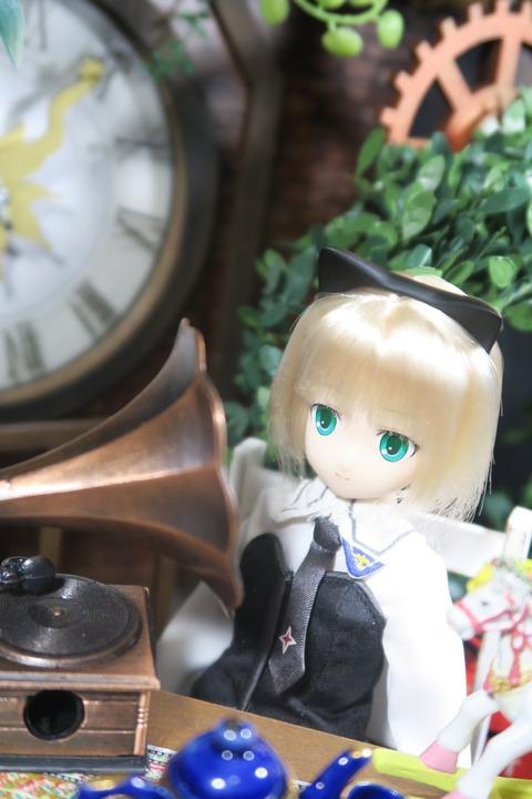 orange_pekoe_6_2016_10_28_IMG_4170