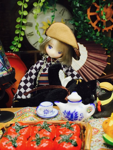orange_pekoe_5_2020_3_16_IMG_8982