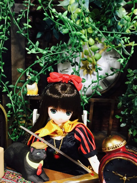 orange_pekoe_5_2020_4_30_IMG_3515