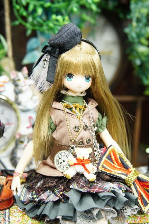 orange_pekoe_5_2019_8_29_DSC00285