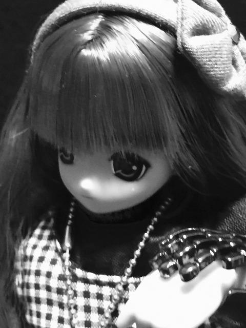 orange_pekoe_1_2016_5_1&_IMG_3870