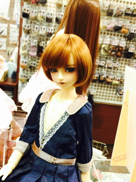 orange_pekoe_3_2018_1_31_IMG_8297
