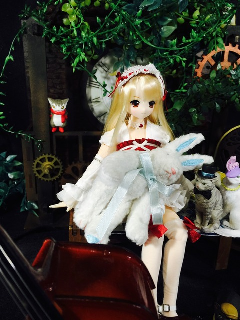 orange_pekoe_3_2016_10_21_IMG_9397