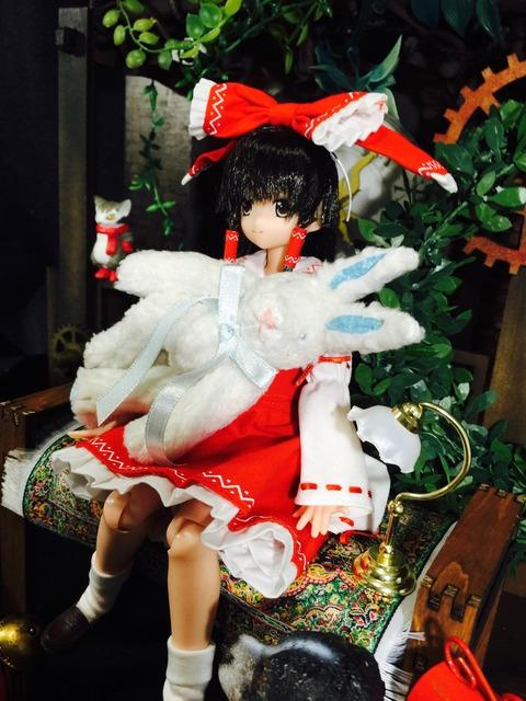 orange_pekoe_2016_2_10_20_IMG_9530