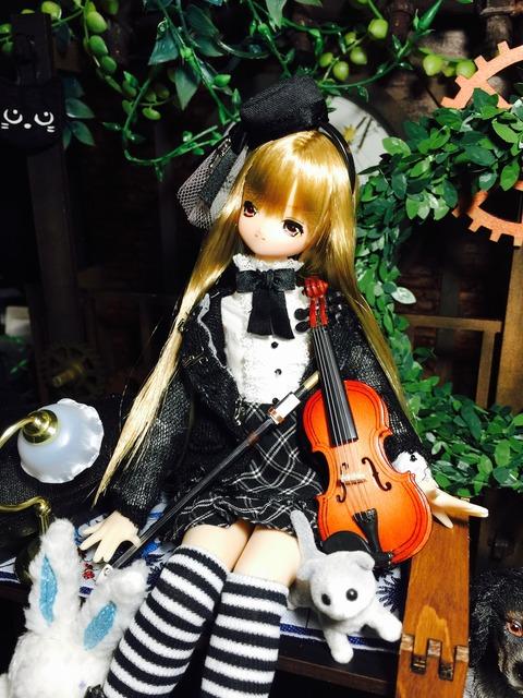 orange_pekoe_8_2016_10_23_IMG_7972