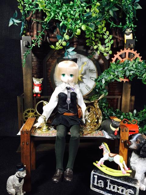 orange_pekoe_1_2018_10_27_IMG_0125