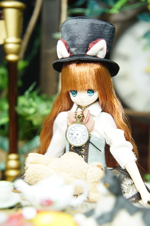 orange_pekoe_3_2019_9_27_DSC09433