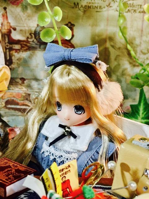 orange_pekoe_4_2019_10_14_IMG_1853