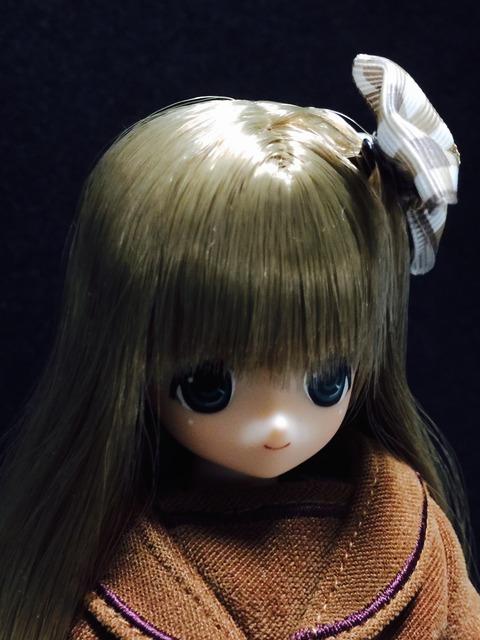 orange_pekoe_2015_11_22_IMG_2916