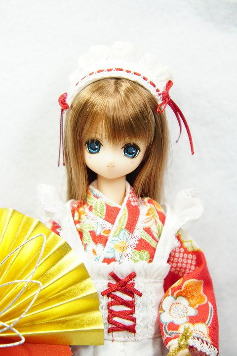 orange_pekoe_1_2019_1_3_DSC03774