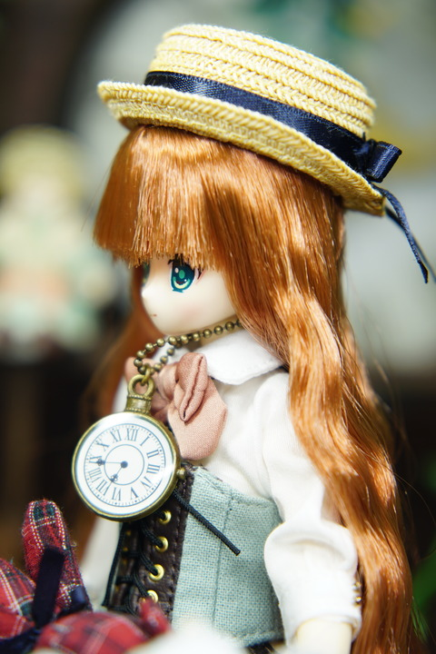 orange_pekoe_1_2021_5_18_DSC09413