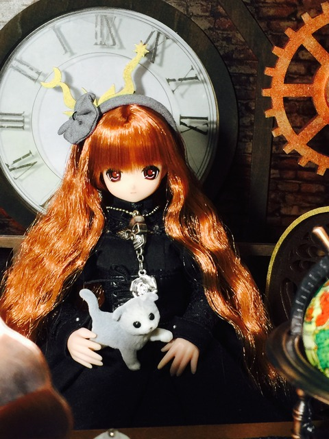 orange_pekoe_1_3_13_IMG_6008