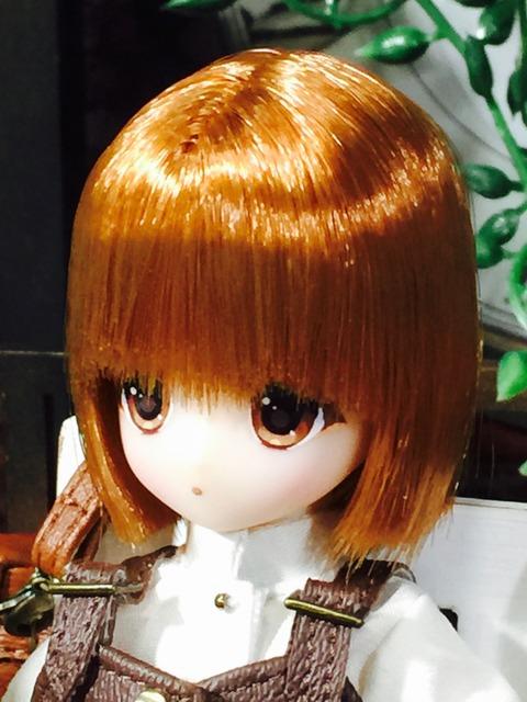 orange_pekoe_2_2017_10_24_IMG_4617