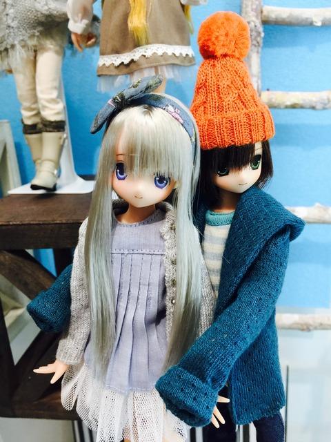 orange_pekoe_2016_12_29_IMG_0354