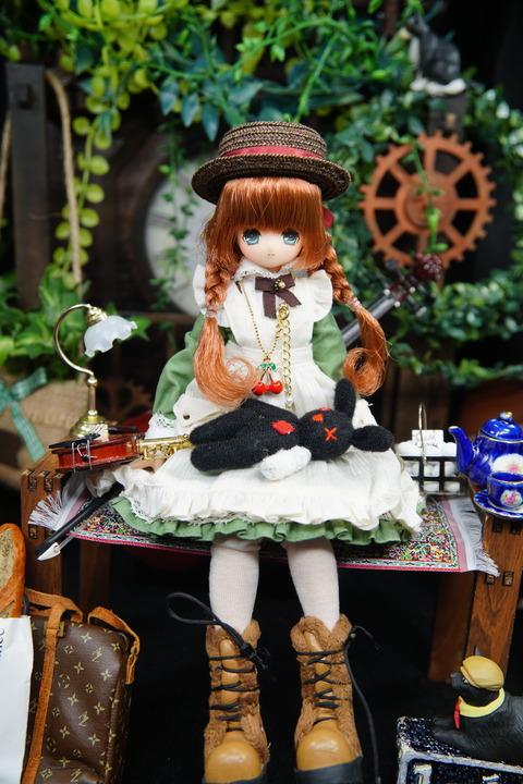 orange_pekoe_1_2020_8_28_DSC01372