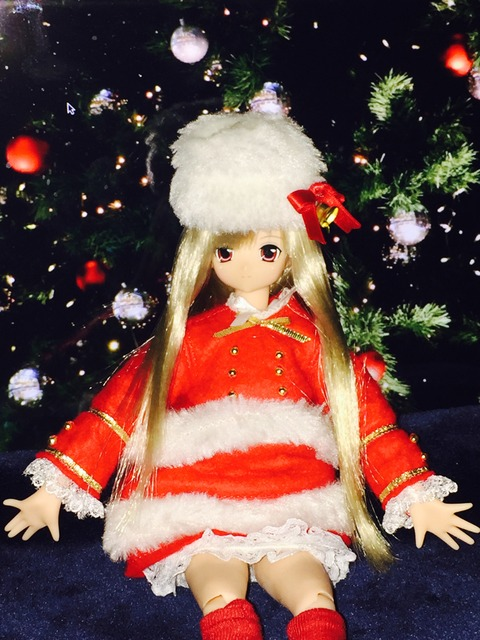 orange_pekoe_1_2015_12_23_IMG_5206