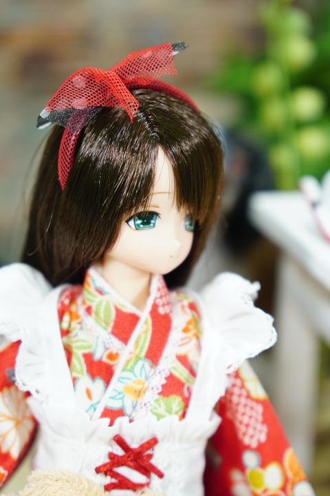 orange_pekoe_7_2020_1_22_DSC05332