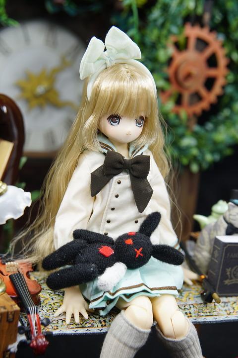 orange_pekoe_4_2019_11_5_DSC01420