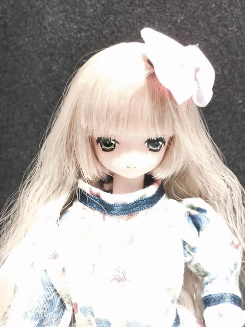 orange_pekoe_9_2015_11_29_IMG_4378