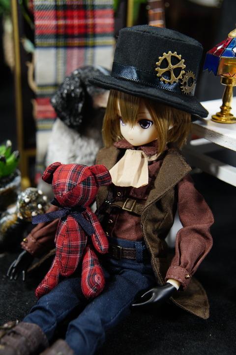 orange_pekoe_7_2018_6_17_DSC04331