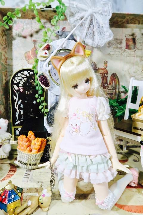 orange_pekoe_6_2020_5_12_IMG_9171