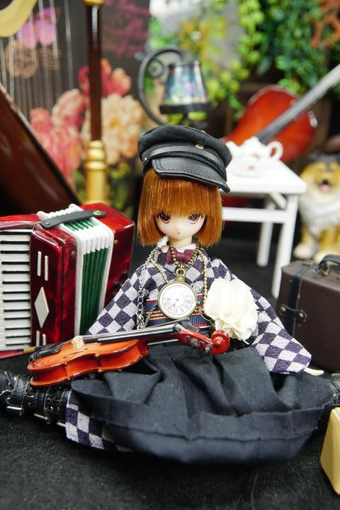orange_pekoe_1_2020_7_11_DSC09927